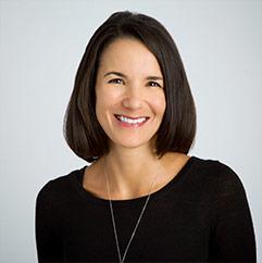 Denise Stiffarm 2