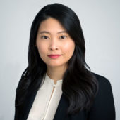 Attorney Michelle Kim Vaughan Joins Pacifica Law Group's Litigation Group