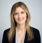 Attorney Christie Lundquist Joins Pacifica Law Group's Real Estate Group