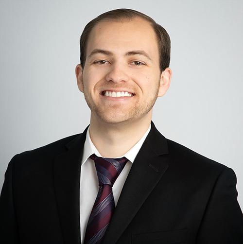 Brandon Schlick