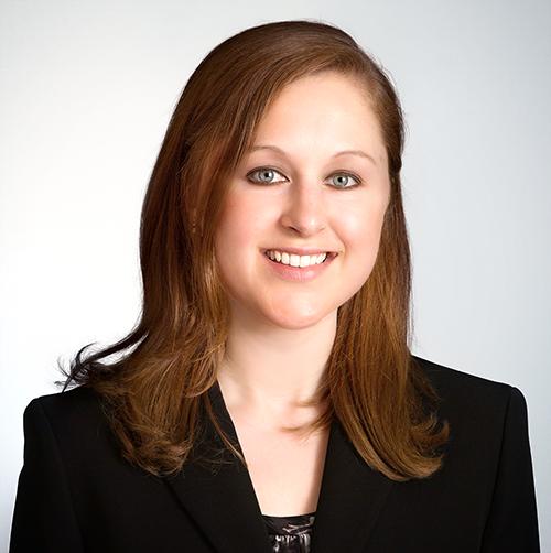 Sarah S. Washburn