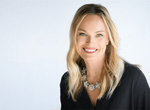 Brie Jensen Joins Pacifica Law Group's Real Estate Practice Group as Of Counsel