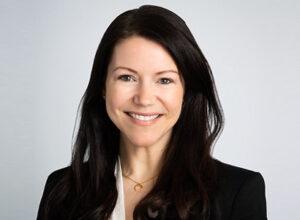 Litigation Discovery Attorney Rebecca J. Garland