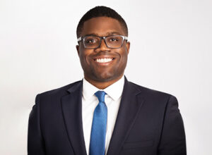 Associate Royce Egeolu Joins Pacifica Law Group's Real Estate Practice