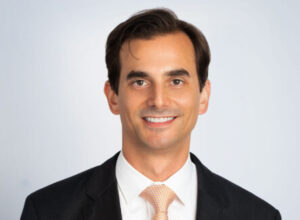 Counsel Zach Pekelis Jones Joins Pacifica Law Group's Litigation Practice Group