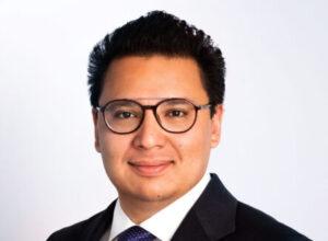 Associate Jacob Zuniga Joins Pacifica Law Group's Litigation Practice