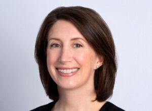 Katherine Van Gunst Joins Pacifica Law Group's Public Finance Practice