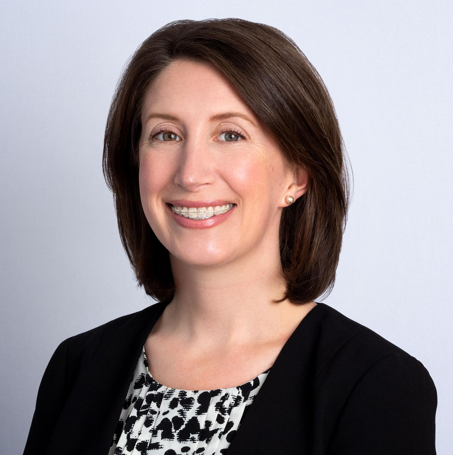 Katherine J. Van-Gunst
